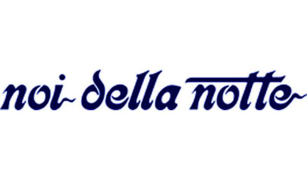 Reti Noi Della Notte Roma