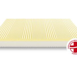 Materasso Dorsal ÉTOILE