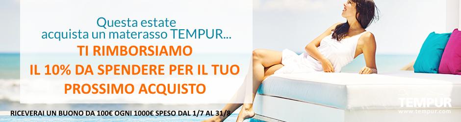 Offerte Materassi Roma | Materassi Roma Autuori