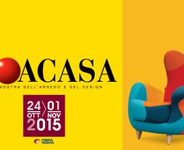 Moacasa 2015
