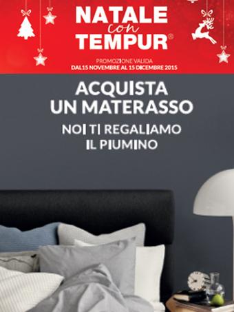 Offerte Materassi Roma.Offerte Materassi Roma Materassi Roma Autuori