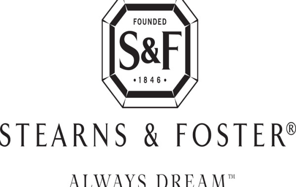 Materassi Stearns & Foster