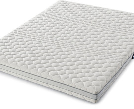 Materasso Simmons Dorsopedic Superior Anallergico