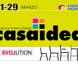 Casaidea 2015
